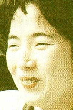 aojiru2.jpg